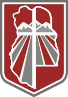 Colegio Redentor PS-233